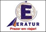 Eratur
