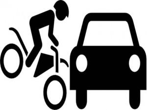 acidente-com-moto
