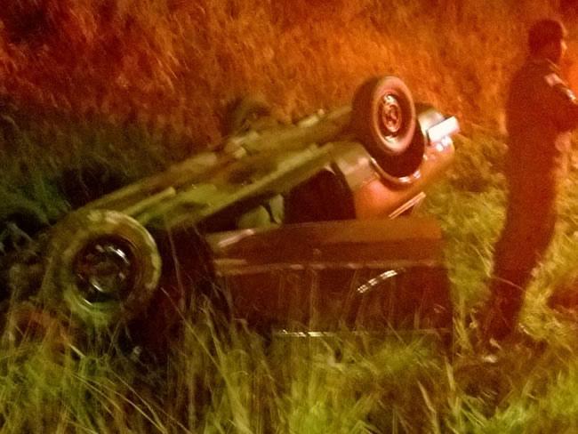 acidente_matadoro01