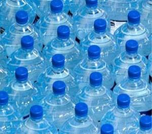 agua-mineral-pesquisa-precos