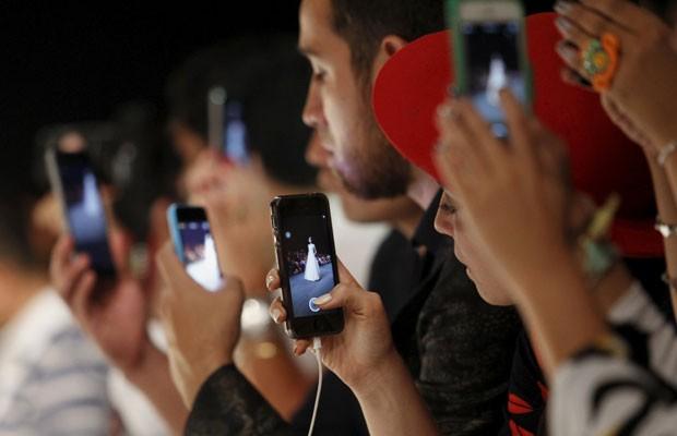 celular-g1