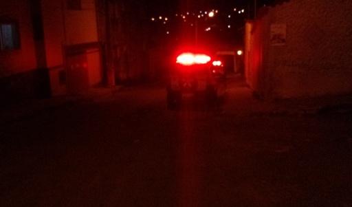 homicidio_bela_vista_foto_jornal_de_lavras
