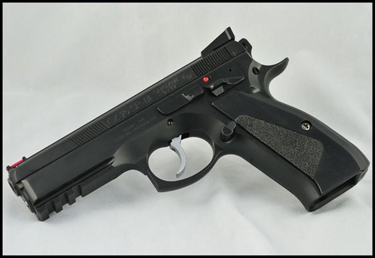 tiro_pratico_pistola