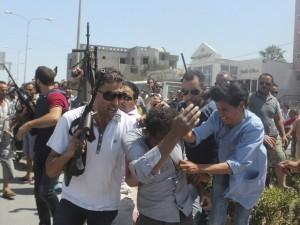 tunisia-security_amine_ben_aziza_reuters_2015-06-26t143804z_1909240648_gf10000139994_rtrmadp_3_tunisia-security