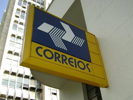 72901-correios-20100103103211