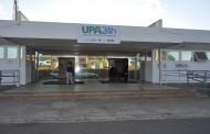 Prefeitura de Varginha contrata médico plantonista para a UPA