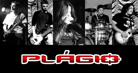 banda_plagio_qbm