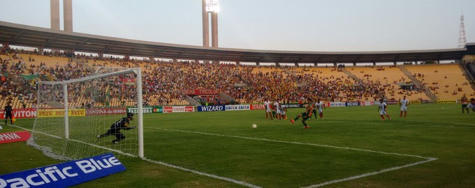 douglas_penalti