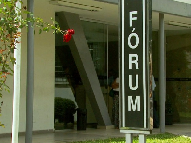 forum_interna