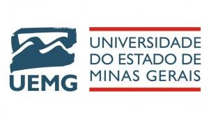logo-UEMG-JPEG