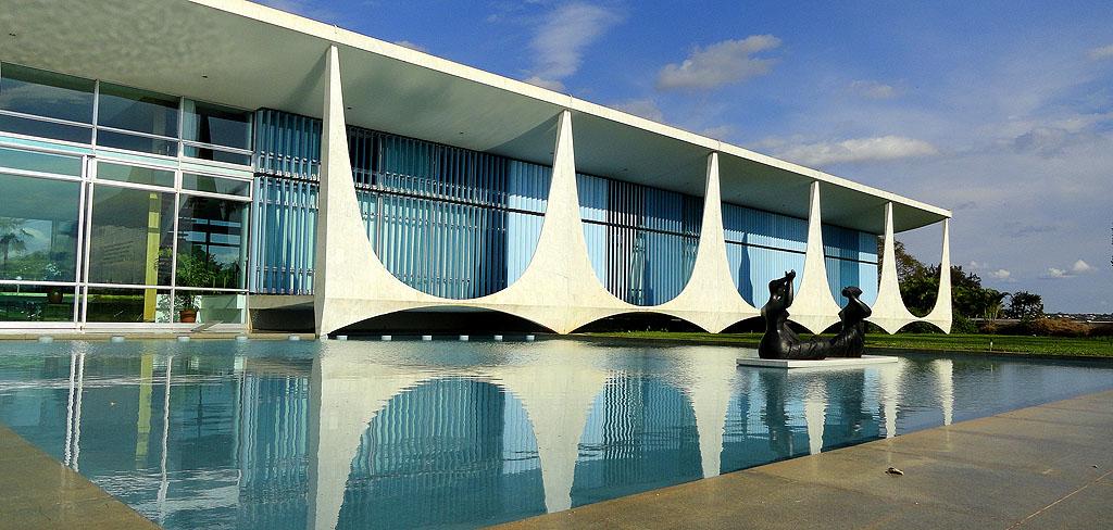 Brasilia-Palacio-do-Alvorada