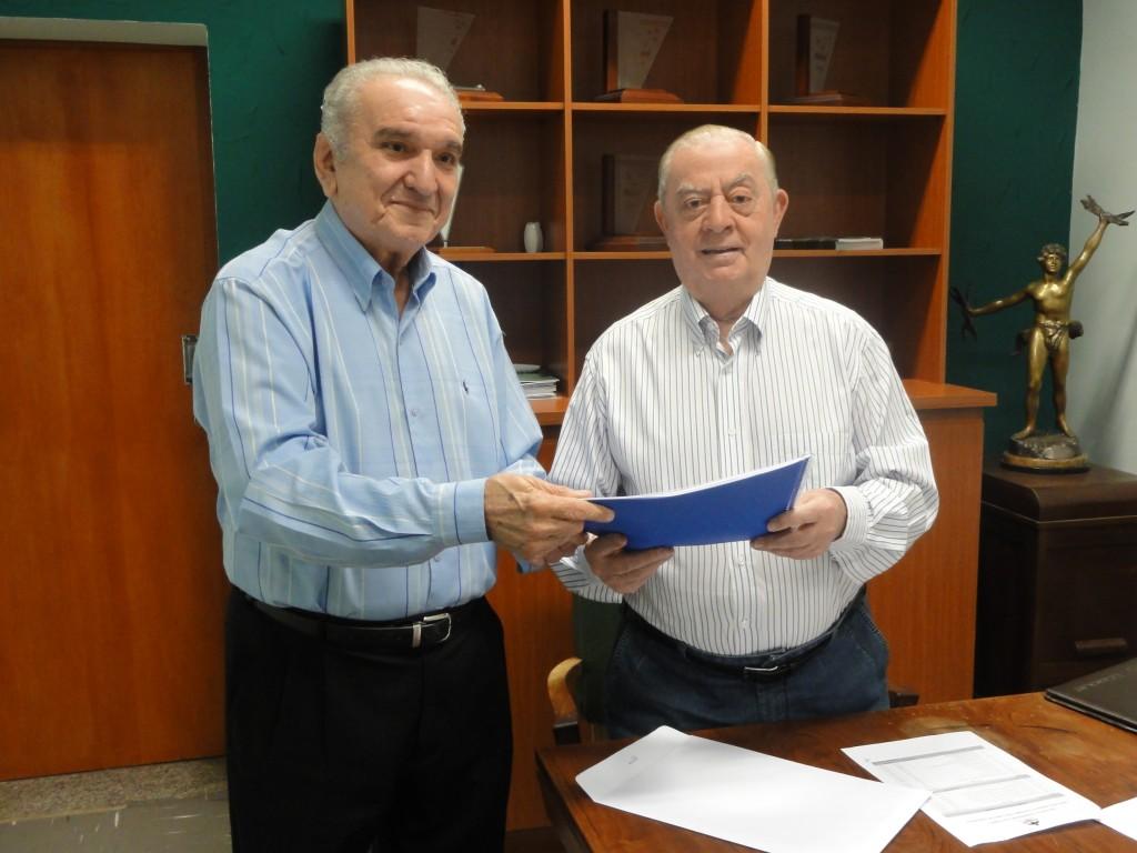 Fundação Cultural e ACIV (1)