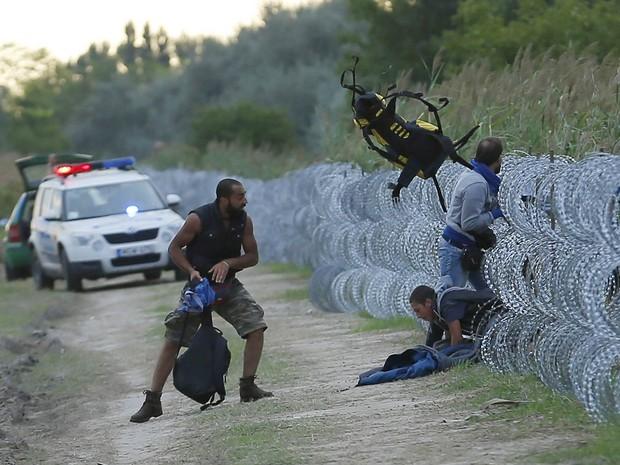 migrantes-hungria