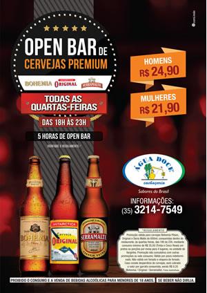 open_bar_agua