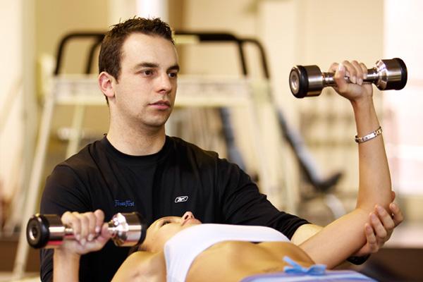 profissional-de-educação-física