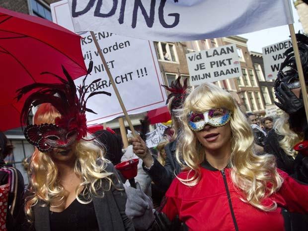 protestoamsterda