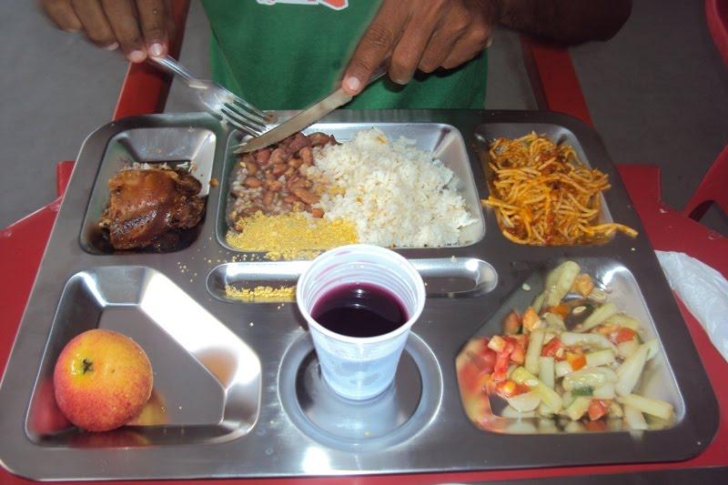 restaurante-popular-prato-do-dia