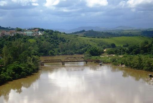 ribeirao_vermelho_rio_grande_ponte