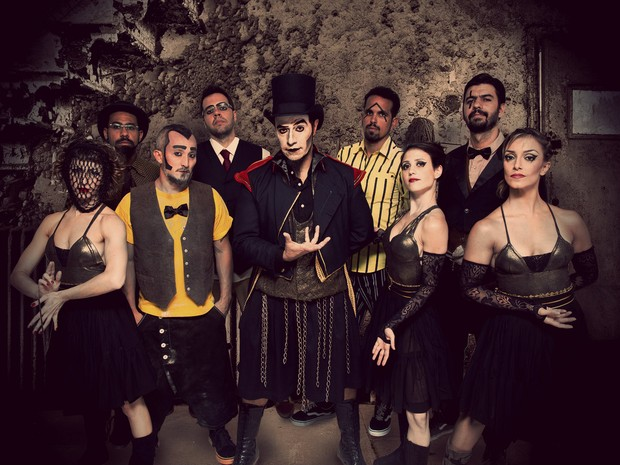 teatro_magico_se_apresenta_esta_sexta_em_petropolis_no_rj