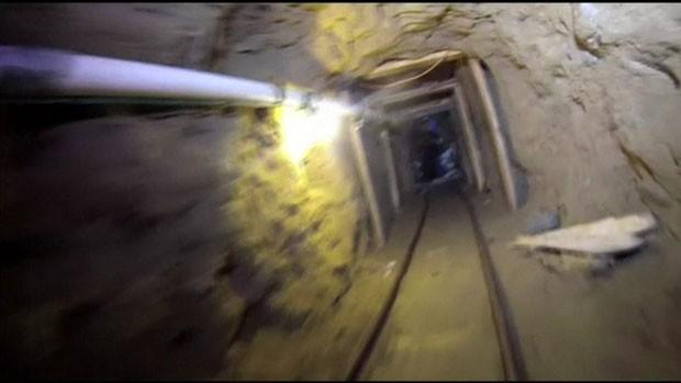tunelmexico2