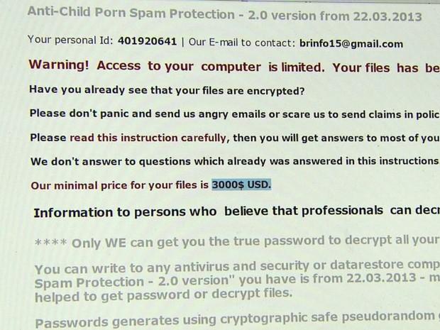 0902_hackers_2