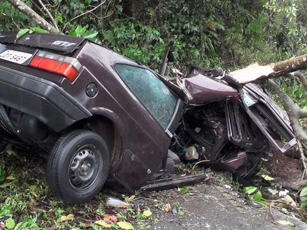 0911_acidente_carro_1