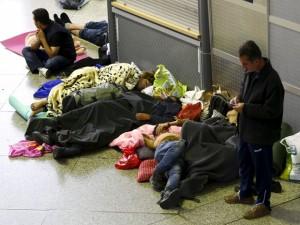 2015-09-13t081825z_204837564_gf10000204036_rtrmadp_3_europe-migrants-germany (1)