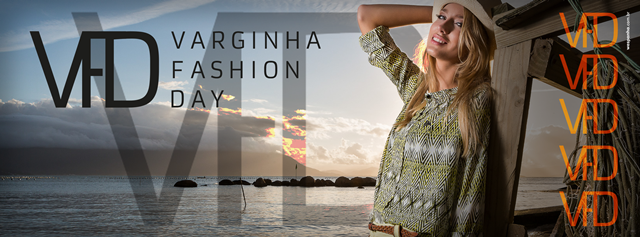 Varginha-Fashion-Day