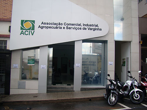 aciv-fachada