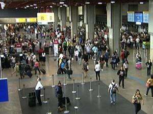 aeroporto_guarulhos