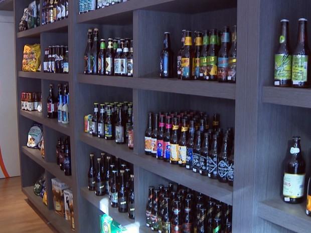 cervejas_interna
