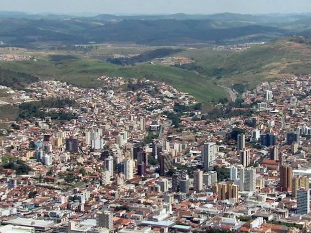 cidade_interna