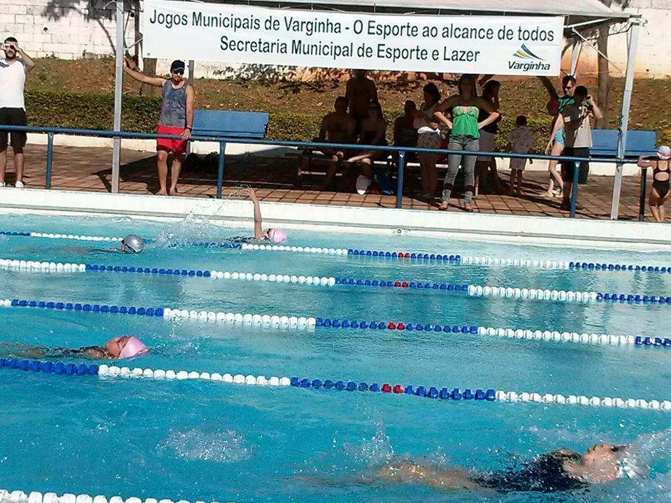 final natação 6