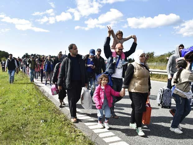 imigrantes-dinamarca