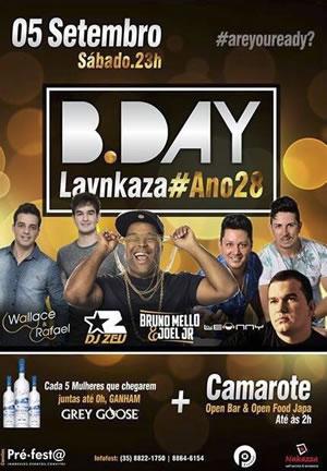 layknaza0509
