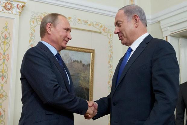 russia-israel_fran