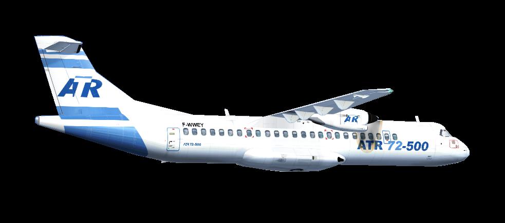 ATR725