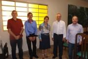 Mais 250 empregos para Varginha – Empresa Electro Plastic define ampliação em sua unidade industrial