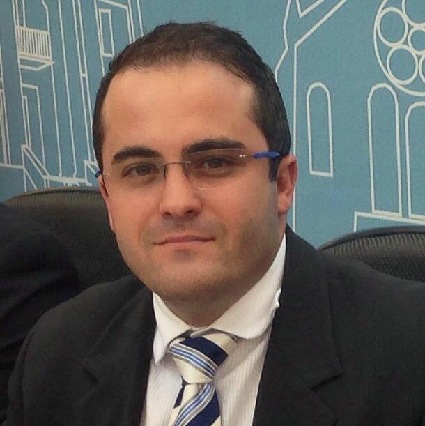 Leandro Moretti