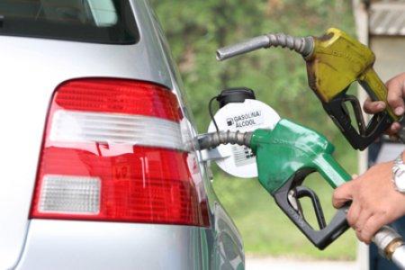 comprar-posto-de-gasolina