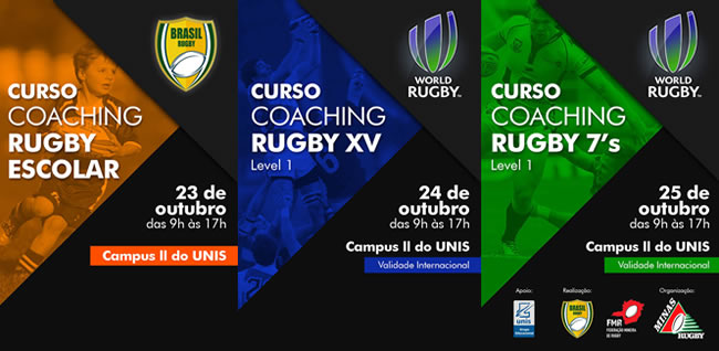 curso_rugby