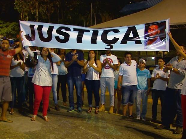 justica_interna