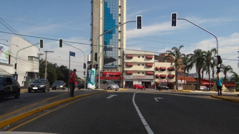 retoma_obras_transito