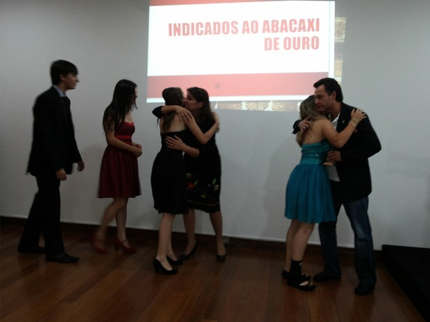 abacaxideouro