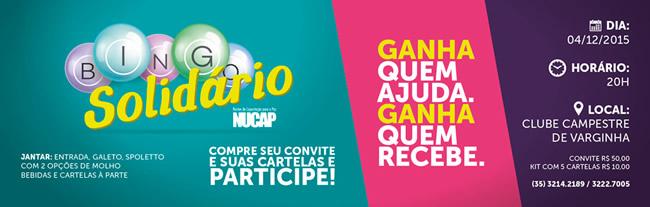bingo_nucap