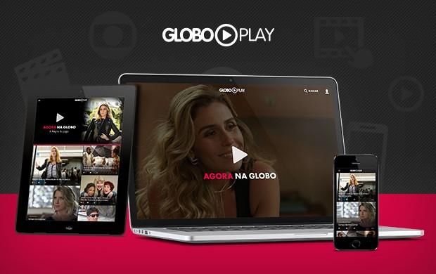 g1_globoplay