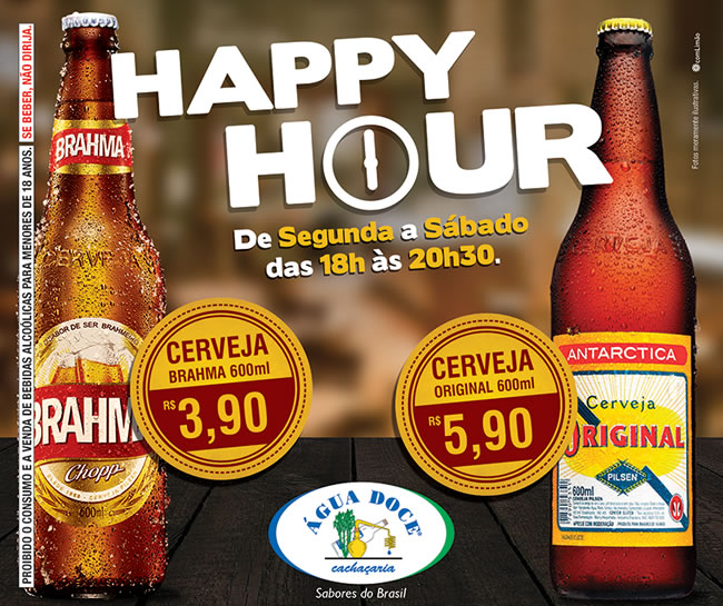 happy_hour_agua_doce_novo