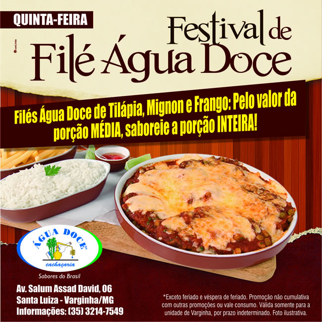 festival_file