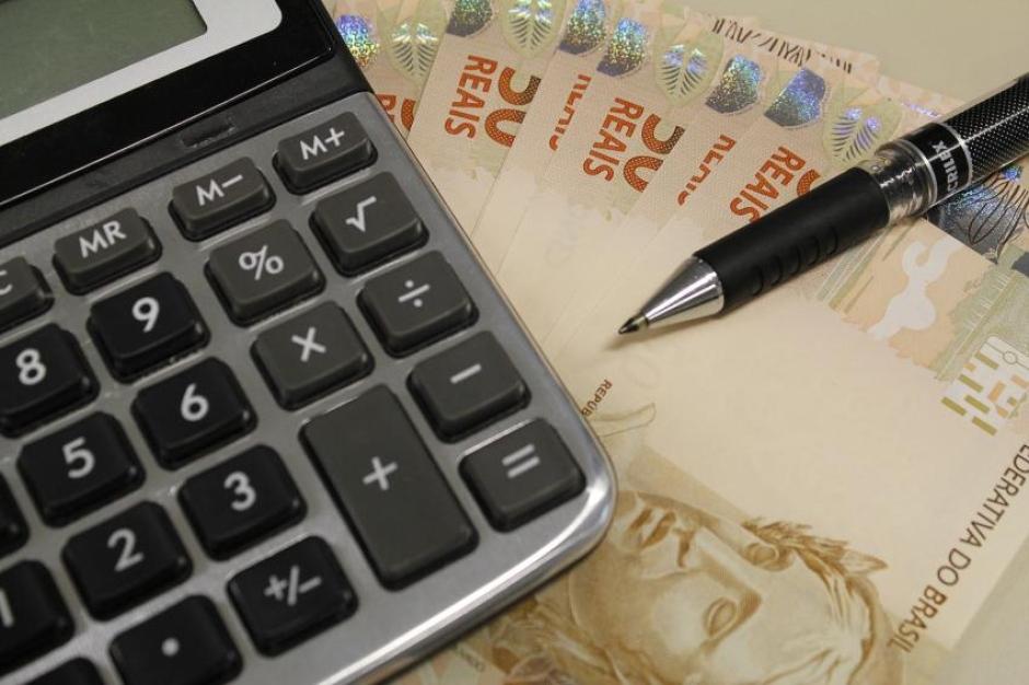 Previsão para o IPCA deste ano passou de 10,70% para 10,72%.