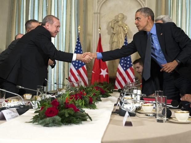 obama_france_us_turke_fran